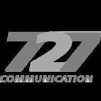 Logo_727_blk_grey