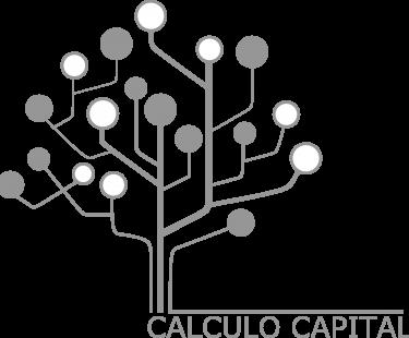 Logo_Calculo_Capital_grey