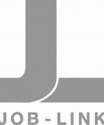 Logo_Joblink_grey