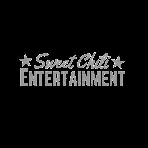 Logo_Sweet_Chili_grey