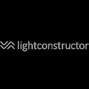 Light constructor (hjemmesiden).jpg