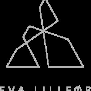 Logo_Trivium_grey