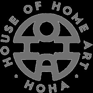 Logo_hoha_blk_grey