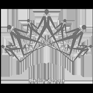 castlegroup