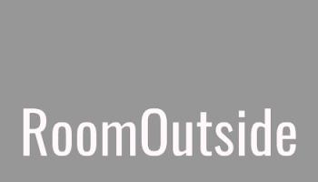 roomoutside-logo grey