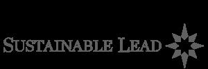 sustainable lead
